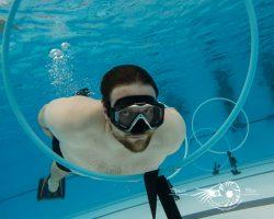Les avantages de s'entraîner en piscine