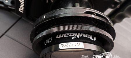 Les compléments optiques Macro pour les compacts