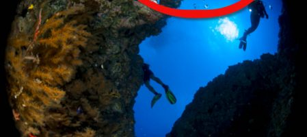 Comment votre matériel de plongée peut ruiner vos photos