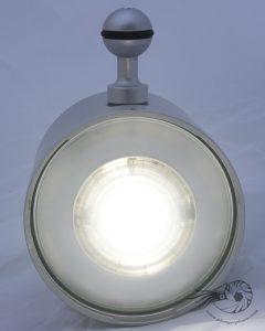 Lampe pilote