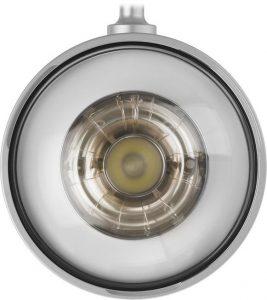 Bulbe de flash Retra Pro